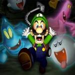 『ルイージマンション』3DSリメイク版の違いと追加要素を比較