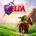 3DSおすすめゲームソフトランキング10選!