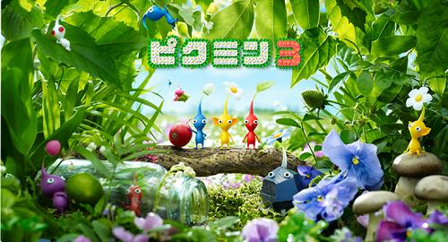 【WiiU】やって損なし!おすすめゲームソフトランキング10