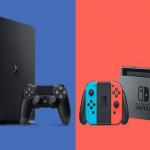 2018年ゲームソフト売上ランキングトップ10! やっぱり1位はあの作品