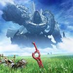 Wiiおすすめゲームソフトランキング10選!